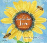 A Grandmother's Love, 2022 365 Daily Thoughts Mini Desk Calendar