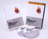Know the Creeds and Councils - Video Lecture Course Bundle