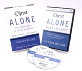 Christ Alone - Video Lecture Course Bundle