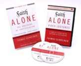 Faith Alone - Video Lecture Course Bundle