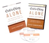 God's Glory Alone - Video Lecture Course Bundle