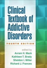The practice of social research 14th edition earl r babbie clinical textbook of addictive disorders 4th edition fandeluxe Choice Image