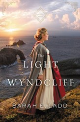 The Light at Wyndcliff, #3