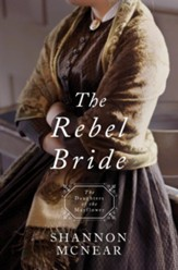 The Rebel Bride #10
