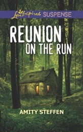 Reunion on the Run