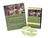 Apologetics at the Cross - Video Lecture Course Bundle