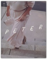 1&2 Peter Study Book, She Reads Truth