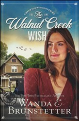 The Walnut Creek Wish