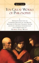 Great Works of Philosophy