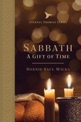Sabbath: A Gift of Time