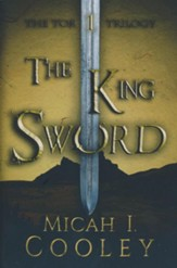 The King Sword
