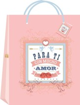Para ti bolsa de regalo, pequeña (For You Small Gift Bag)