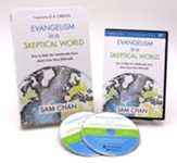 Evangelism in a Skeptical World - Video Lecture Course Bundle