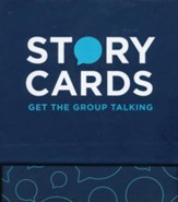 Story Cards (Revised Edition)