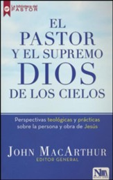 El pastor y el supremo Dios de los cielos (High King of Heaven)