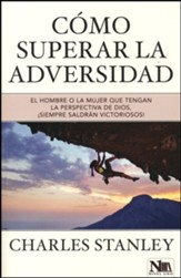 Como superar la advesidad (How to Handle Adversity)