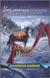 Mountain Hostage