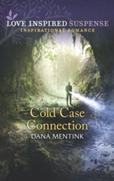 Cold Case Connection