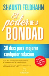 El poder de la bondad (The Kindness Challenge)