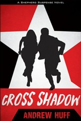 Cross Shadow, #2