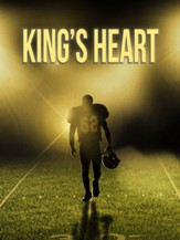 King's Heart [Streaming Video Purchase]