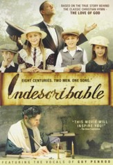 Indescribable [Streaming Video Rental]