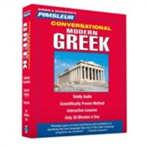 Conversational Greek