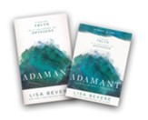 Adamant Book and DVD Study