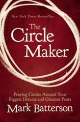 The Circle Maker Video Bundle [Video Download]