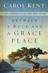 Between a Rock and a Grace Place - Video Download Bundle [Video Download]