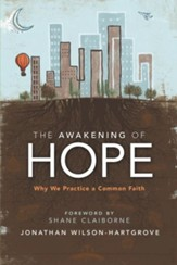 Awakening of Hope - Video Download Bundle [Video Download]