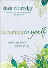 Becoming Myself, All 8 Sessions Bundle [Video Download]