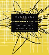 Restless, All 8 Videos Bundle [Video Download]