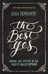 The Best Yes, All 6 Video Sessions [Video Download]