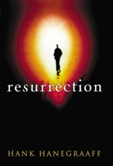 Resurrection: The Capstone in the Arch of Christianity - eBook