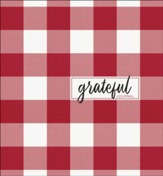Grateful Journal - Slightly Imperfect