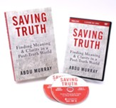 Saving Truth - Video Lecture Course Bundle