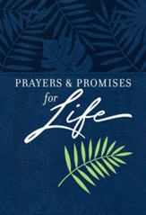 Prayers & Promises for Life