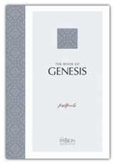 Genesis 2020 edition: Firstfruits, Paperback