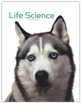 Life Science Student Text (5th Edition)