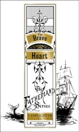 Brave Heart The Fatherland Series