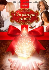 Christmas Angel [Streaming Video Rental]