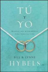 Tu y yo (Fit to be Tied)