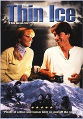 Thin Ice [Streaming Video Rental]