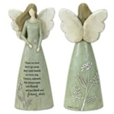 Those We Love Angel Figurine