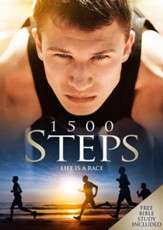 1500 Steps [Streaming Video Purchase]