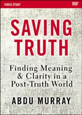 Saving Truth, Video Study