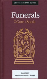 Funerals For the Care of Souls