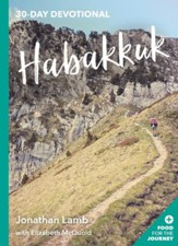 Habakkuk: 30-Day Devotional