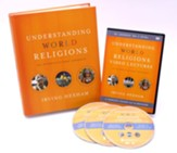 Understanding World Religions - Video Lecture Course Bundle